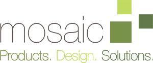<b>Mosaic</b> Home Interiors