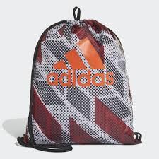 Мужские спортивные <b>сумки</b> - купить недорогие мужские <b>сумки</b> ...