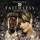 Wood Beez (Pray Like Aretha Franklin) by Faithless