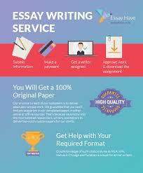 research paper writing service FAMU Online Choosing the Right Research Paper Writing Service EssayHave com