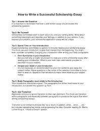 Scholarship essay writing services   Essay writing website review College Graduate Holding Diploma