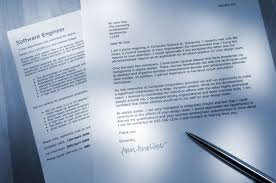 targeted cover letters writing tips and samples