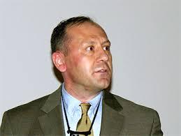 Georg Friedrich Götz-Preis 2008 an Raimund Dutzler und Romeo Ricci - dutzler_web2