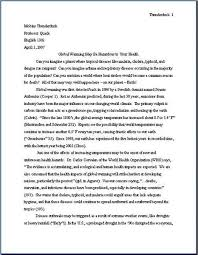 essay on a leader what makes a good leader essay   dyn student essay what makes a good leader