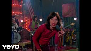 The <b>Rolling Stones</b> - You Can't Always Get What You Want - YouTube