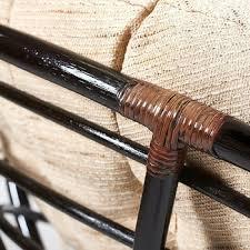 <b>Кресло Tetchair PAPASAN 23/01</b> W без подушки 5218 купить в ...