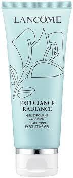 <b>Lancôme Exfoliance Clarté</b> Fresh Exfolliating Clarifying Gel   Ulta ...