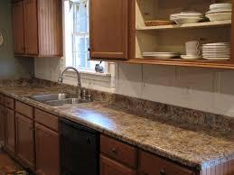 Decor For Kitchen Counters Soapstone Kitchen Countertops Ideas Kitchen Artfultherapynet