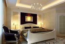 bedroom minimalist house modern minimalist house master bedroom modern minimalist house master