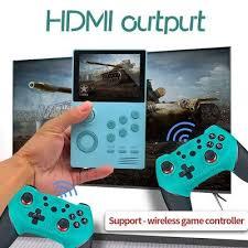 <b>H&A</b> Bluetooth V5.0 <b>Earphone</b> Wireless <b>Earphones</b> Stereo Sport ...