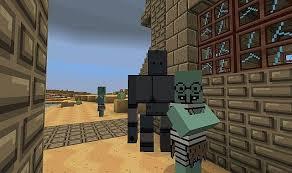 Adventure Time Craft Resource Pack for Minecraft 1.8.1 | MinecraftSix