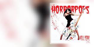 HorrorPops - Music on Google Play