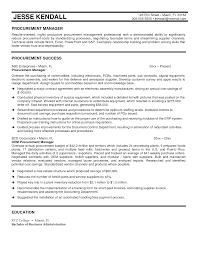 resume procurement analyst resume templates purchasing specialist billing specialist resume example payroll specialist resume sample