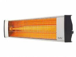 Купить <b>инфракрасные обогреватели</b> с терморегулятором в ...