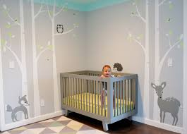 color combination for baby boy room decorating ideas bellas house baby girl themes baby baby room ideas small e2