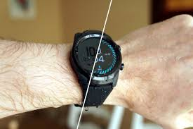 <b>TicWatch Pro 4G</b>/<b>LTE</b> First Impressions: Two displays are twice as nice