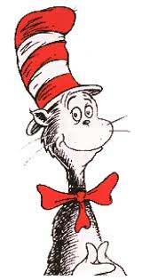 principal s blog archives vernon township school district cat in the hat clip art 70g76h clipart