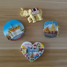 < 3 years old Fridge Magnets   Home Décor - DHgate.com