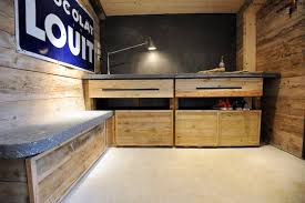 diy how to build a sweet set of cabinets from disused shipping pallets buy pallet furniture design plans