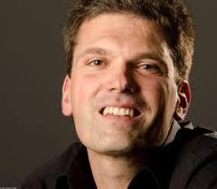 <b>Martin Kraus</b> Foto: Stefan Kuehle - Martin-Kraus-72