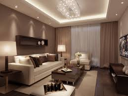 model living rooms: awesome model living rooms home design ideas fresh