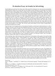 good mba thesis topics FAMU Online