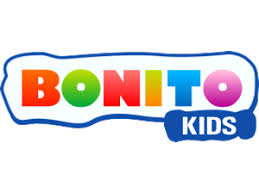 Тотошка. Каталог <b>Bonito</b> 2020-2021 года в интернет-магазине to ...