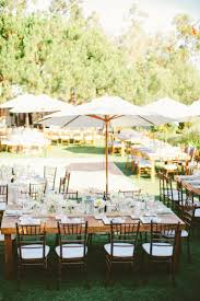 metre giant umbrella: outdoor wedding with market table umbrellas see the wedding on smp http