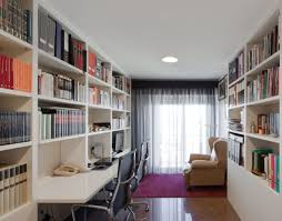 cool office bookshelves for great deal of flexibility my office bookshelves office great