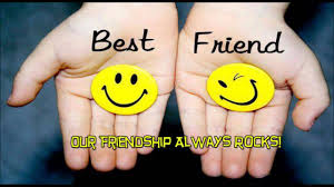 Happy Friendship day 2015- greetings, SMS Message, Wishes ...