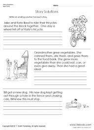 How to Help Kids Write Letters of Encouragement Pinterest
