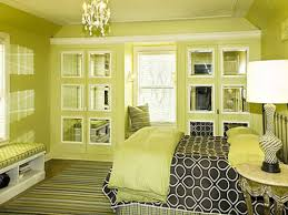 rooms paint color colors room: bedroom interior painting colors picture jmxs middot bedroom interior painting colors photo uela