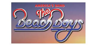 THE <b>BEACH BOYS</b> - 8 PM DEL MAR - Concerts In Your Car - LIVE ...