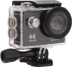 <b>Экшн</b>-<b>камера Eken H9R</b> — купить в интернет-магазине OZON с ...