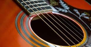 Phosphor <b>Bronze</b> vs 80/<b>20 Bronze</b> Acoustic Guitar Strings   Stringjoy