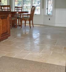 kitchen floor laminate tiles images picture:  full middot furniture modern kitchen floor tiles