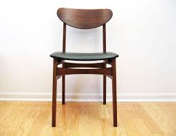 mid century office chair image of mid century modern desk and chair sets chair mid century office