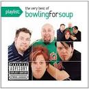 Punk Rock 101 by Bowling for Soup