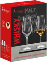 Купить бокалы <b>Spiegelau</b> — цены на декантеры и <b>наборы</b> ...