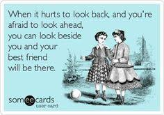 best friend memes - Google Search | best friends | Pinterest ... via Relatably.com