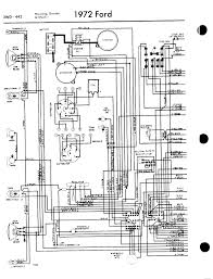 wiring diagram for 1968 ford mustang the wiring diagram 1968 ford mustang ignition switch wiring diagram wiring diagrams wiring diagram