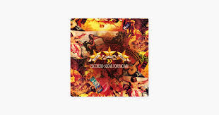 ‎<b>Oro incenso</b> & birra (30th Anniversary Edition) by <b>Zucchero</b> on Apple ...