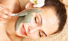 Image result for herbal face pack