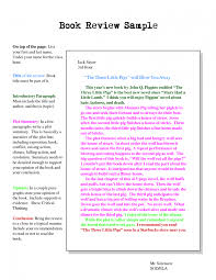 critical evaluation example essay critical evaluation essay outline