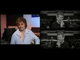 <b>Don Airey</b> in conversation discussing how he joined Deep Purple ...
