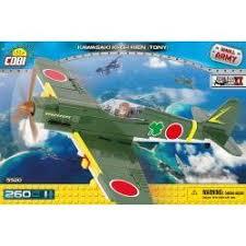 Купить самолеты <b>Cobi</b> | Коби самолеты Второй Мировой и ...