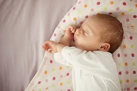 Resultado de imagem para Recém nascidos