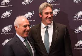 is doug pederson a good fit for the philadelphia eagles nfl bill streicher usa today sports
