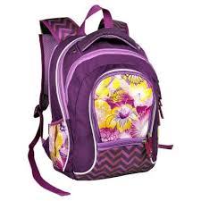 Купить <b>школьные рюкзаки erich</b> krause (эрих краузе) в интернет ...