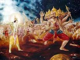 Image result for ramayana kaaviyam photos